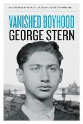 Vanished Boyhood
