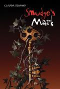 Smudge's Mark
