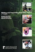 Writing and Presenting Scientific Papers - 2nd Edition