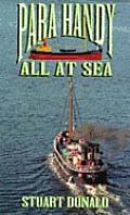 Para Hardy All At Sea