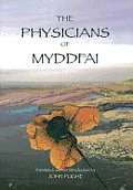 The Physicians of Myddfai