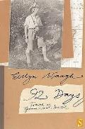 Ninety-two Days: a Journey in Guiana and Brazil, 1932