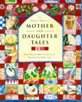 Barefoot Book of Mother & Daughter Tales