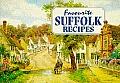 Favourite Suffolk Recipes