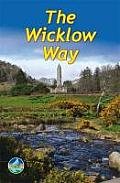 The Wicklow Way (Rucksack Readers)