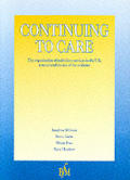 Continuing To Care