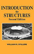 Introduction to Structures Cover