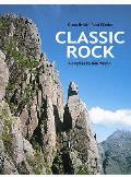 Classic Rock: Great British Rock Climbs