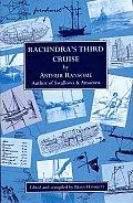 Racundras Third Cruise