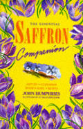 Essential Saffron Companion