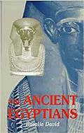 Ancient Egyptians: Beliefs & Practices