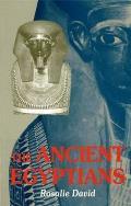 Ancient Egyptians: Beliefs & Practices