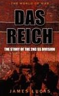 Das Reich The Military Role of the 2nd SS Division