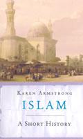 Islam A Short History