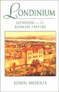 Londinium London In Roman Empire