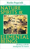 Nature Spirits & Elemental Beings