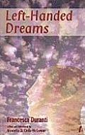 Left-Handed Dreams