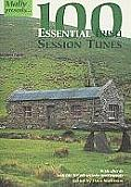 100 Essential Irish Session Tunes