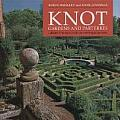 Knot Gardens & Parterres A History Of The Knot Garden & How to Make One Today