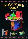 Automata Too!