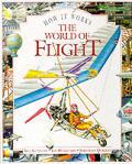 The World of Flight