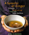 Spoonful Of Ginger