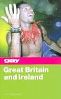 Gay Times: Great Britain & Ireland (Gay Times Travel Guides)