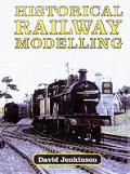 Historical Railway Modelling