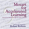 Mozart for Accelerated Learning
