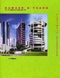 Bioclimatic Skyscrapers Hamzah & Yeang