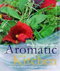 Aromatic Kitchen