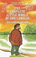 Little World of Don Camillo