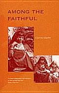 Among the Faithful