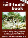 The self-build book