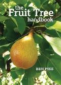 The Fruit Tree Handbook Cover