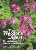 The Weeder's Digest: Identifying...