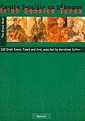 Irish Session Tunes: Green Book (Penny & Tin Whistle)