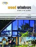 Wood Windows: Designing for High Performance
