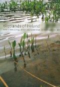 Wetlands of Ireland: Distribution, Ecology, Uses and Economic Value