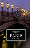 The Companion Guide to Paris (Companion Guides)