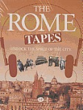 The Rome Tapes