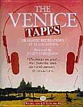 Venice Tapes 2k