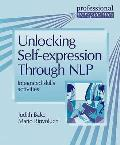 Professional Perspectives: Unlock Self-exp Through NLP: Integrated Skill Activities for Intermediate and Advanced Students