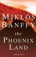 Phoenix Land