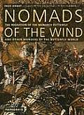 Nomads of the Wind The Migration of the Monarch Butterfly & Other Wonders of the Butterfly World