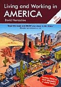 Living & Working in America 5TH Edition