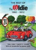 Best of the Oldie 1992 2012