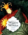 Tales of Wisdom and Wonder (Barefoot Collection)