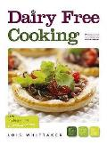 Dairy Free Cooking: Tips on Healthy Eating Following Cancer