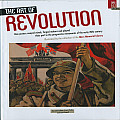 The Art of Revolution: How Posters Swayed Minds, Forged Nations and Played Their Part in the Progressive Movements of the EA
